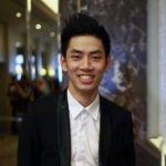 Jim Tan